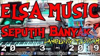 ELSA MUSIC PERFORMING IN SEPUTIH BANYAK 7