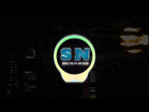 ROOKIES - California ( Audiovista Remix ) // SPECTRUM NATION