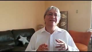 Mensaje del Día del Maestro por el Dr. Sergio Barraza Félix, Secretario General del STAUS