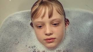 Repeat youtube video В ожидании дождя (1978 г.) (ENG/RUS Subs)
