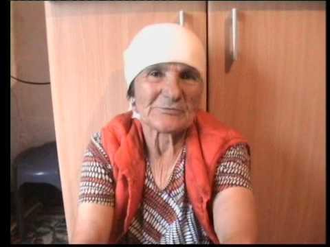 Hido Muratovic - Zivot u samoci