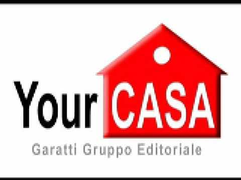 """TREVISO: CASE E APPARTAMENTI SU """"YOURCASA.IT"""" !  ANNUNCI IMMOBILIARI - GARATTI GRUPPO EDITORIALE"""