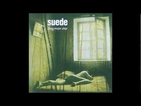 Suede - The Power (Audio Only)
