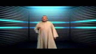 المطرب محمد يوسف اجمل الاغانى 2015