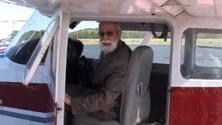 2013 Yili Imam Iskender Ali M I H R Hazretlerinin Dogum gunu Etkinligi - Klip 2