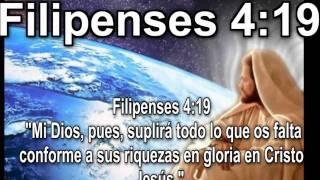 filipenses 4 19 Cristo Jesus en Biblia Parabola TV Jesus Cristo filipenses 4 19 HD Historia