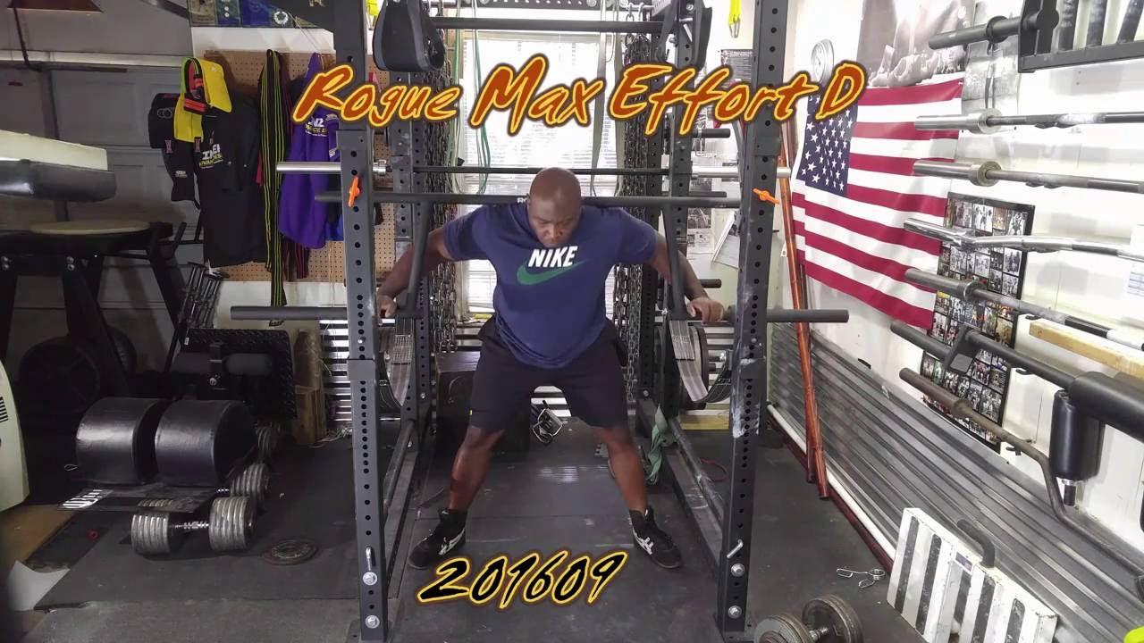 Male female body garage fitness club the body garage unisex gym
