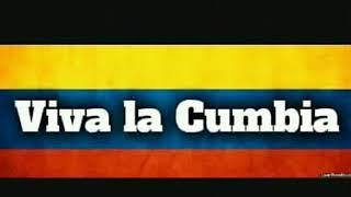 Cumbias Mix_Sonido Karisma Mr Nene DJ Slp Mx