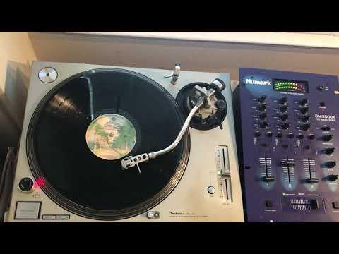 Michael Franks - B'wana - He No Home 1977