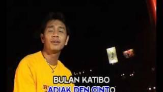 Taraok Tapian Baro - An Roys