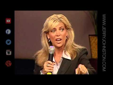 Author, singer, motivational speaker, and former pornographic actress Shelley Lubben