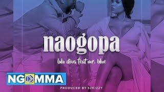 lulu-diva---naogopa-ft-mr-blue