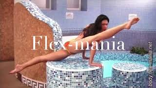 Julia Flex Mania