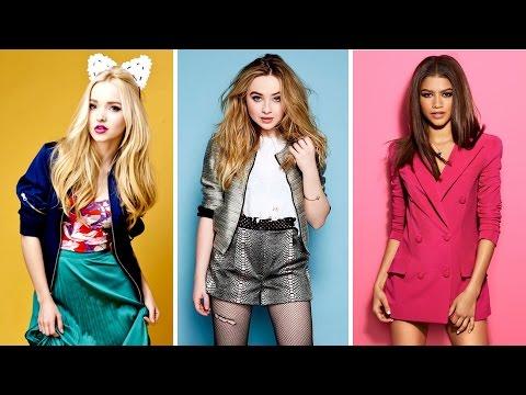 Disney Girls Blazer