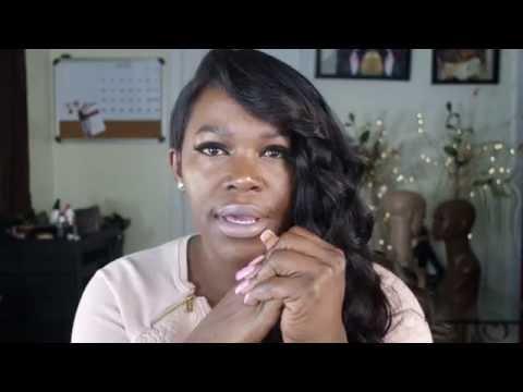 Get Money Monday | I Do Hair But I'm BROKE!! | Glams Corner