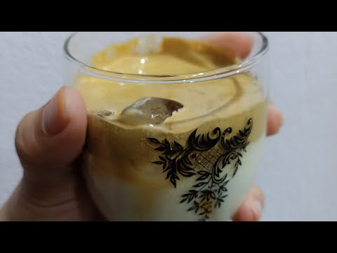 dalgona-coffee-(nescafe)