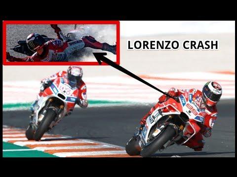 Lorenzo Ignoring Team Orders Was Best For Dovizioso