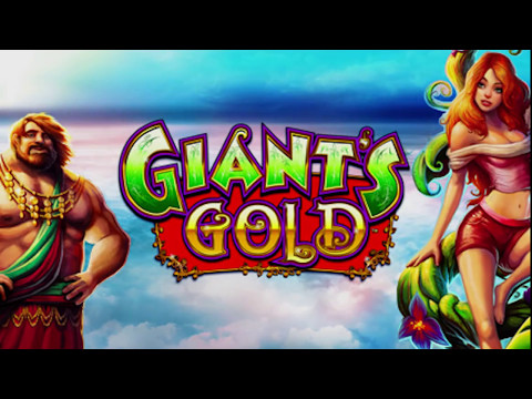 Play giants gold slots free