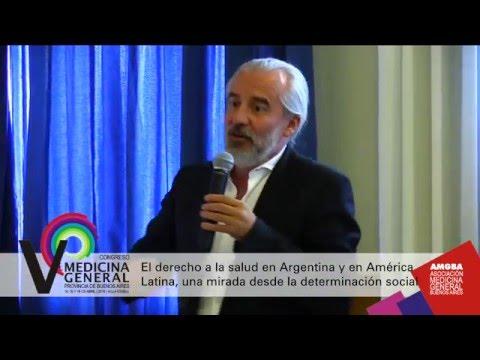 Dr. Mario Hernández