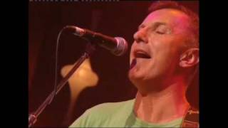 James Reyne - Reckless