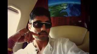 Jagat Singh...prince Devdutt (เจ้าชายเทวทัต)
