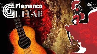 Flamenco Guitar  || The Most Beautiful Spanish Chillout || Spanish Guitar Music #01