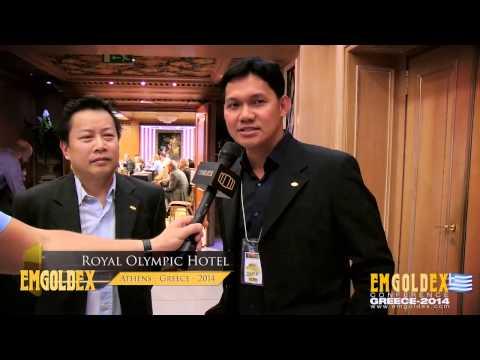 EmGoldex Vietnam Philippines - We make money online