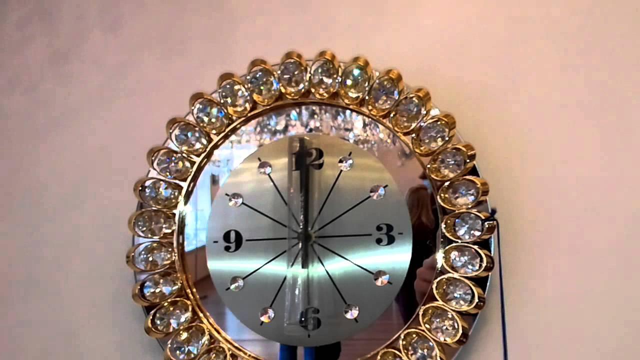 Часы preciosa купить