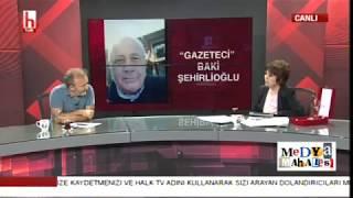 Türkiye'de Ata'ya Saygısızlık! / Ayşenur Arslan ile Medya Mahallesi / 1. Bölüm - 12.11.2018
