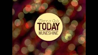 Muneshine - Bed Bugs (Prod. by Moka Only)