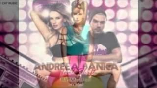 Andreea Banica feat . Shift . - Rupem Boxele ( Versuri )