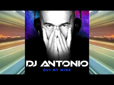 Aris - S.O.S (DJ Antonio Remix) and DJ Antonio - Out My Mind