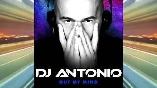 Aris - S.O.S (DJ Antonio Remix) and DJ Antonio - Out My Mind