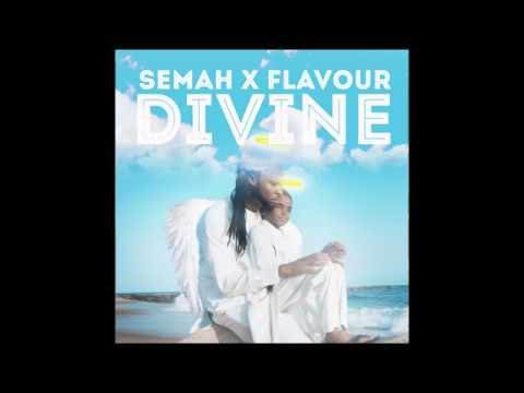 Semah X Flavour - Unchangeable [Official Audio] - YouTube