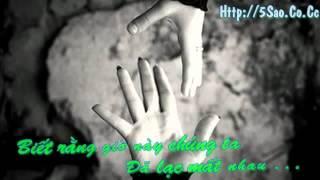 Dụi Mắt Dương 565 YouTube