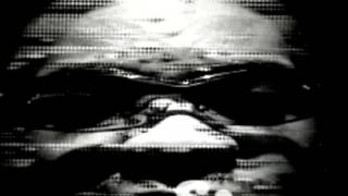 Hexstatic feat. Juice Aleem -