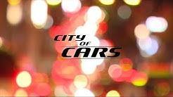 City of Cars Documentary