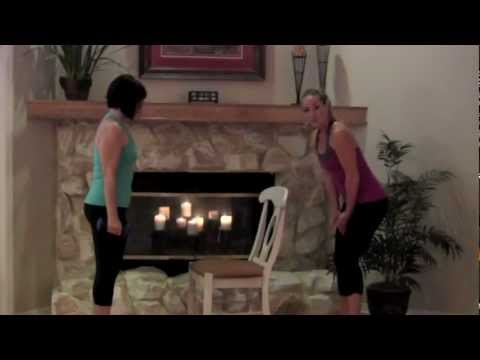 15-minute-weight-loss-workout-for-beginners:-cardio-workout-at-home