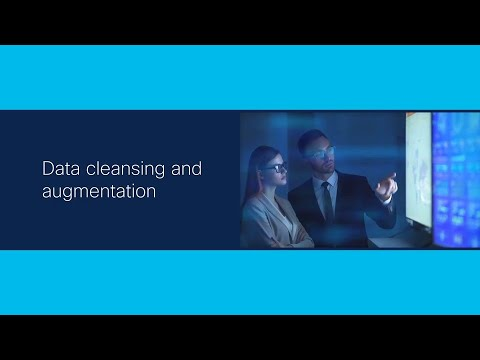 Partner Success Story – Cisco – Insight – AI