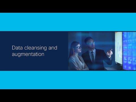Partner Success Story – Cisco – Insight – AI
