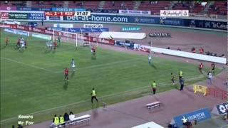 Mallorca 6 1 Real Sociedad Video Copa del Rey 2012   Goalshighlights   Soccer Goals     Latest Video News   Football Matches   Champions League Live Stream HD