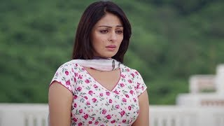 New Punjabi Movies 2017- (Full Movie) NEERU BAJWA -Latest Punjabi Movie 2017