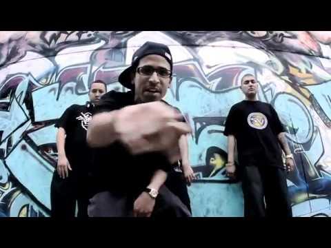 Pase lo que Pase - Rapper School - hiphop peru