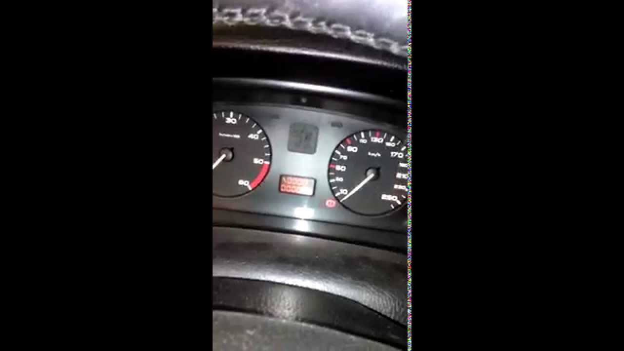 hight resolution of peugeot 406 blown fuse n8 problem