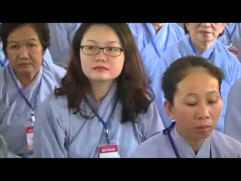Phật học thường thức - Kỳ 20: Địa chỉ Cực lạc -Thích Minh Thành
