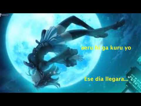 - SUPERMOON - fujita maiko sub español