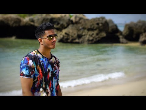 DJ Khaled - Wild Thoughts ft. Rihanna, Bryson Tiller | Chantaje | Bang Bang | SPANISH HINDI MASHUP
