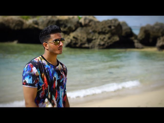 Arjun - Wild Thoughts/Chantaje Mashup