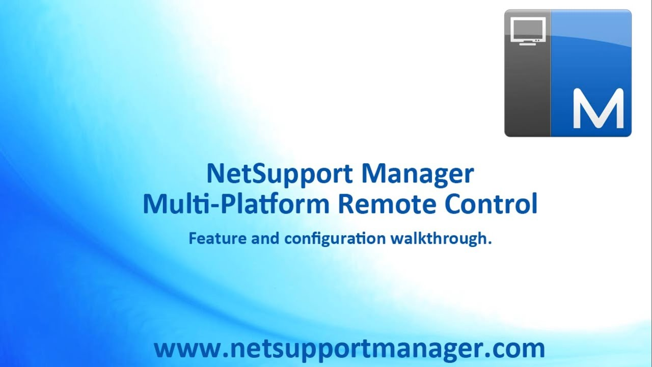 netsupport manager 11 keygen free download