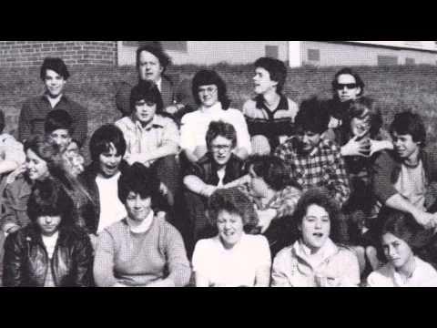Valley High School class of the 80's memories